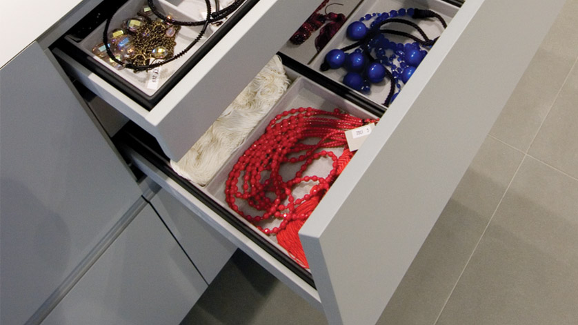 showroom_milano_rossiscola-design-(3)